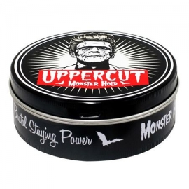 Uppercut Monster Hold Wax vosk na vlasy